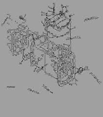 diagrams 590473 john deere 332 wiring schematic john deere 4430 john deere 332 diesel wiring diagram at John Deere 332 Wiring Diagram