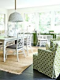 round rug for under kitchen table round rugs for under kitchen table on area bamboo kitchen rug area ideas rug under kitchen table