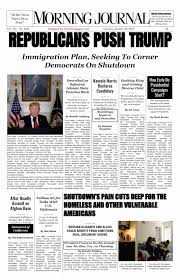 The Times Newspaper Template Google Docs Template Newspaper Wilkesworks