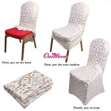 Dining Chair Price Compare Prices On Fancy Dining Chair Online Shopping Buy Low