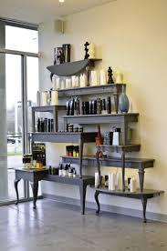 Esszimmer Regale Esszimmer Regale Salon Dekoration Und