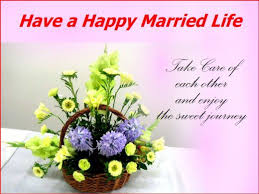 Wedding Wishes Messages And Quotes Holidappy Delectable Marriage Wishes Quotes