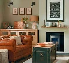 Small Picture 112 best living room ideas images on Pinterest Living room ideas