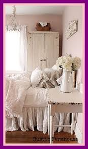 shabby chic bedroom inspiration. Modren Inspiration Shabby Chic Style House Inspiring Best  Bedrooms By Vicki Stratton Pics In Bedroom Inspiration A