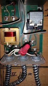circulator pump relay wiring honeywell r845a heating help the 20151127 144015 medium jpg