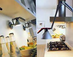 kitchen task lighting ideas. Outdoor Kitchen Lighting Ideas Task L