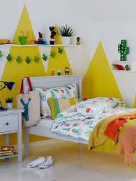 yellow bedroom furniture. CHILDREN\u0027S BEDROOM FURNITURE RANGES Yellow Bedroom Furniture