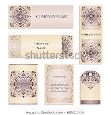 Save Date Postcards Inscription Template Colorful Handmade