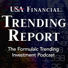 Podcast Charts Usa Usa Financial Trending Report Podcast Listen Reviews