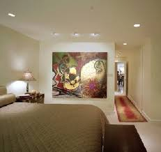 lighting for a bedroom. Recessed Lighting For A Bedroom