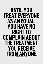 Equality Quotes Gorgeous Kushandwizdom Inspirational Picture Quotes Quotes Pinterest