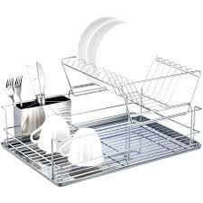 utensil holder target target kitchen utensils kitchen utensil rack wall mount wall hanging silverware holder utensil