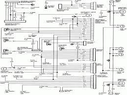 1967 gmc pickup wiring diagram gmc wiring diagrams for diy car wiring diagram for 1989 chevy silverado 1500 at Gmc Truck Wiring Diagrams