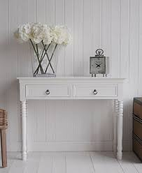 hall table white. White Entrance Table With Adorable The 25 Best Hall Tables Ideas On Pinterest Entry I