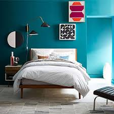 furniture like west elm. West Elm Is A Furniture And Homewares Retailer That Offers Chic, Modern Designs Characterised By Timeless Pieces, On-trend Finishes Bold Pops Of Colour. Like D