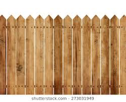 wood fence background. Perfect Fence Wooden Fence Background Isolated Over White On Wood Fence Background P