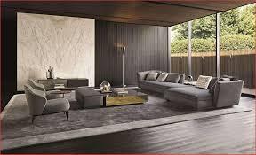 Modern Wohnzimmer Elegant Wohnzimmer Stuttgart Genial