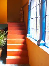 ts 87800889 interior staircase s3x4