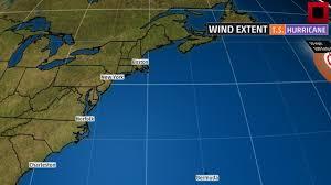 Cape Cod Weather Net  Home Design InspirationsWeather Cape Cod