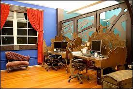 steampunk office decor. Steampunk Bedroom Decorating Ideas DIY Home Decor Office S