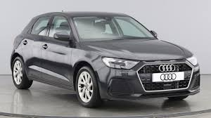 You cannot speak for the op in any way, shape, or form. Audi A1 Sportback Sport 30 Tfsi 116 Ps 6 Speed 18 000