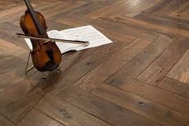 Wood Floor Patterns Extraordinary Fashionable Flooring Ideas Wood Floor Patterns