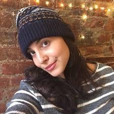 Adrienne Kurtz's stream