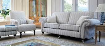 traditional sofas. Wonderful Sofas Traditional Sofas Inside A