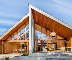 Townhouse Designs Nz 5 Best Architectural Homes For Sale In New Zealand New