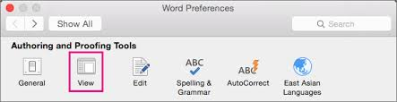 Create Checklist In Excel Make A Checklist In Word For Mac Word For Mac