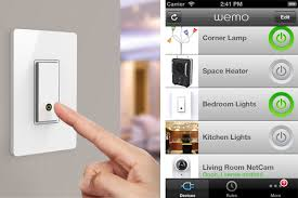 Iphone controlled lighting Info Iphone Controlled Lighting House Lights Controlled By Iphone Best 2017 Winduprocketappscom Iphone Controlled Lighting Model Control Light With Smartphone