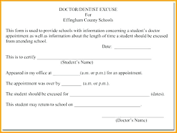 Fake Doctors Note Format Fake Doctor Note For Work Fake Doctors Note Template Dental Notes