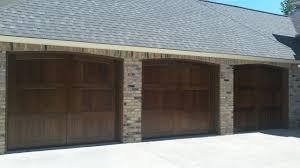 Tall Garage Doors - subversia.net
