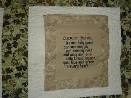 Examples | Wedding Quilt Guide & Add your own unique ideas to make it special! Adamdwight.com