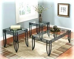 modern glass end tables metal and glass end tables glass end tables and coffee tables an modern glass end tables metal