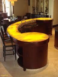 diy home bar plans lovely best wet bars ideas of diy home bar plans fresh diy