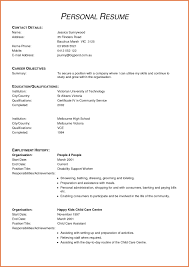 Resume Summary For Receptionist Sample Receptionist Resume Medical