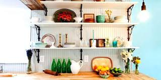 fancy extra shelves for kitchen cabinets extra kitchen cabinet shelves kitchen storage racks and shelves open