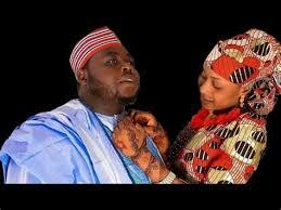 Littafin batsa hausa nouvel : Labaran Batsa Hausa Novel Complete Mafarkin Abdoul Complete Hausa Novel Gidan Novels A Complete Scumbag There S Nothing That He Won T Do