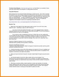 Resume Summary Of Qualifications Resumes Sales Sample Entry Level
