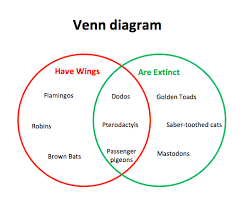 Venn Diagram Techniques Venn Diagram Techniques Magdalene Project Org