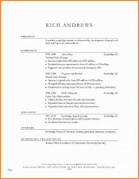 Completely Free Resume Builder Template Best Completely Free Resume Builder Beautiful Mock Resume Free Letter