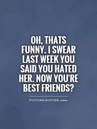 Quotes About Fake Friendship Adorable Download Quotes About Fake Friendship Ryancowan Quotes