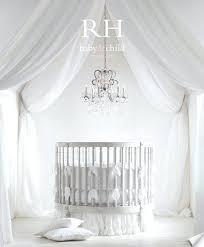 chandelier for baby room baby room chandelier new design modern girl