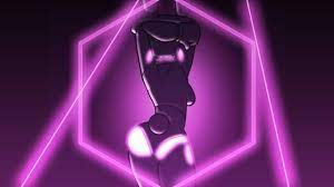 Bunny Bot Dance Animation (ORIGINAL ...