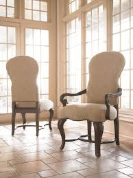 modern upholstered dining chairs side chair with arms free arm chairs dining elegant teak erik buck