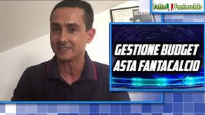 SIMY CROTONE ED IL NOSTRO CONSIGLIO AL FANTACALCIO - YouTube