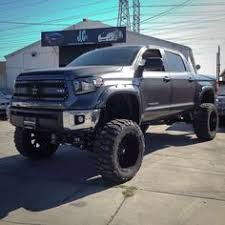 toyota trucks 2014 lifted. Simple Lifted 2014 Toyota Tundra Lifted My Hubbyu0027s Dream Truck Intended Toyota Trucks Lifted