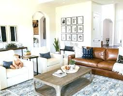 modern tan leather sofa living room with leather sofa living room decorating ideas want to steal modern tan leather sofa