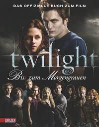 Bella und Edward: Die Twilight Saga ...